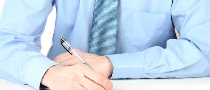 Umowa o dropshipping (umowa o współpracy pomiędzy hurtownią, a sklepem internetowym)