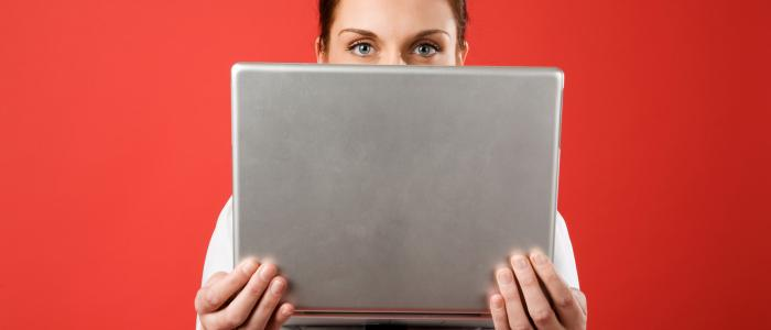 Nowe obowiązki i regulamin apteki internetowej od 8 lutego 2015 roku – czyli jak prowadzić legalnie aptekę internetową
