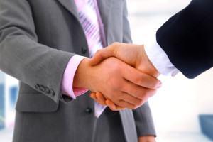Umowy i inne regulaminy