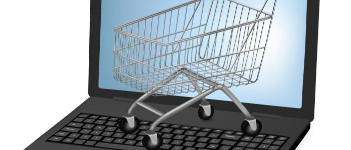 Regulamin sklepu internetowego w modelu dropshipping