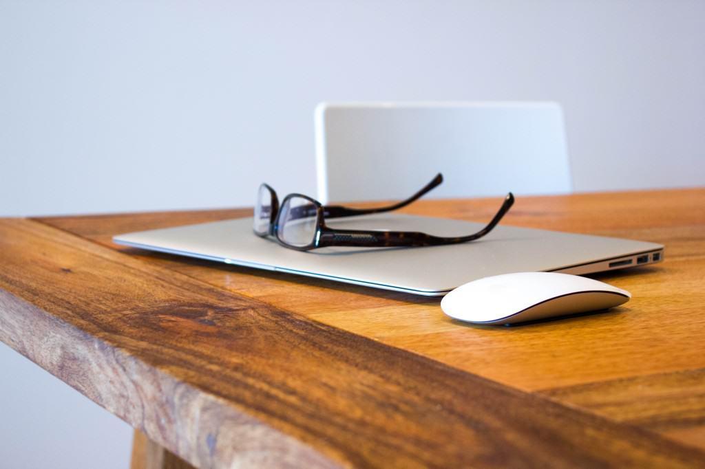 Apteki internetowe, a zmiany w ustawie o przeciwdziałaniu narkomanii
