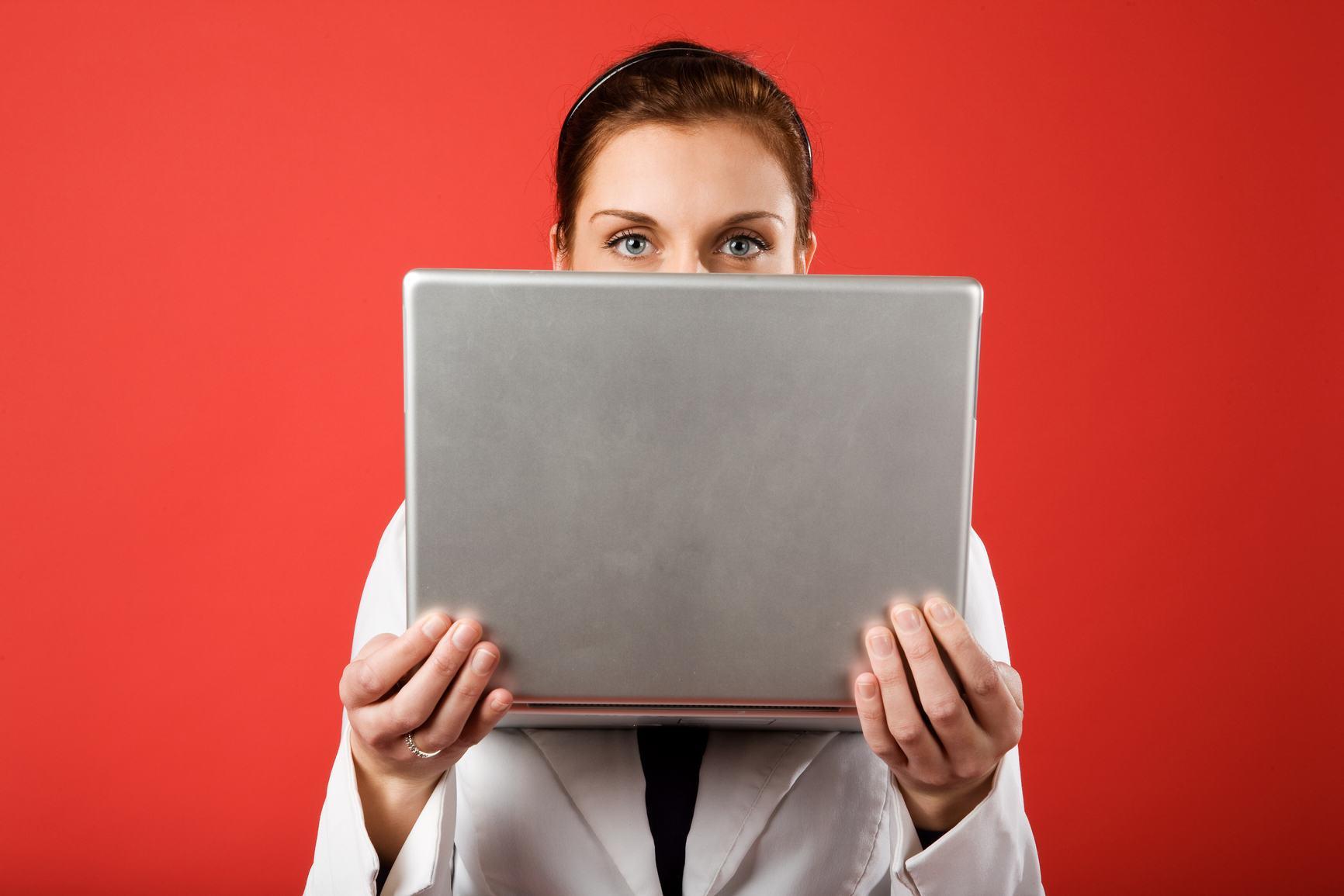 regulamin apteki internetowej,regulamin serwisu, regulamin portalu, regulamin strony