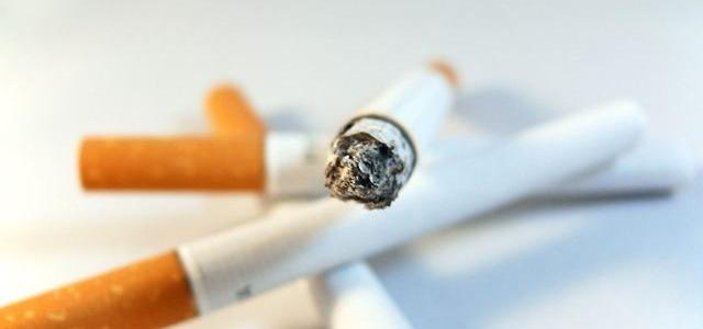 Sprzedaż papierosów i wyrobów tytoniowych przez Internet – czy to legalne