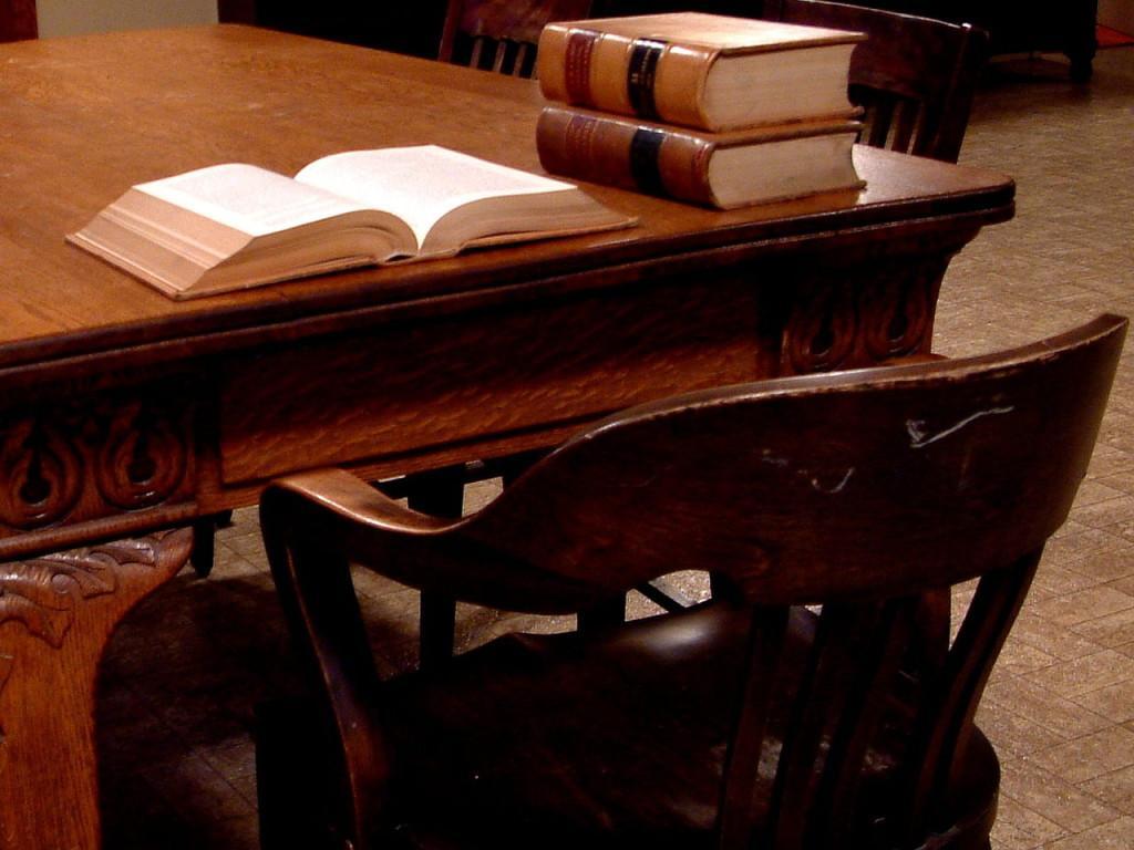 Nowelizacja ustawy UOKiK – 3 rzeczy, które warto wiedzieć jeszcze przed 17 kwietnia