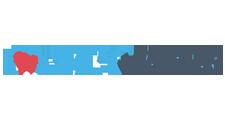 brand24, kod rabatowy brand24, monitoring internetu, monitoring marki